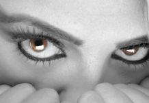 Sintomi e caratteristiche degli attacchi di panico