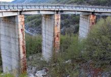 Viaggio su Ponti e Viadotti italiani a rischio di crollo tra tangenti e carenza di manutenzione