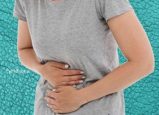 Colon Irritabile? Vai dallo psicologo!
