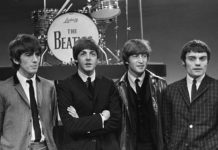 Come Together dei Beatles fra misteri e plagi