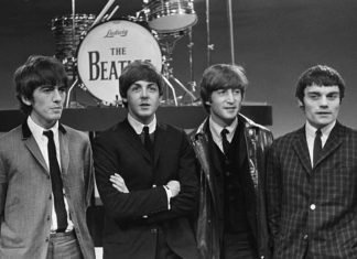 Come Together dei Beatles fra misteri e plagi