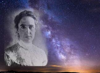 Henrietta Swan Leavitt e la reale dimensione dell'universo