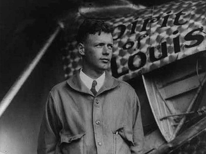 Il rapimento Lindbergh, il crimine del secolo