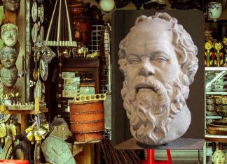 Oggetti: che cosa insegna la programmazione alla filosofia
