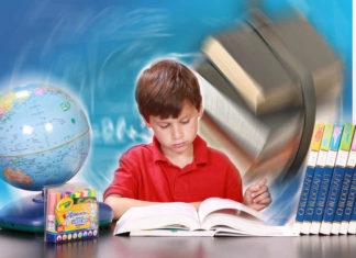 ansia scolastica Tuo figlio ha il mal di scuola