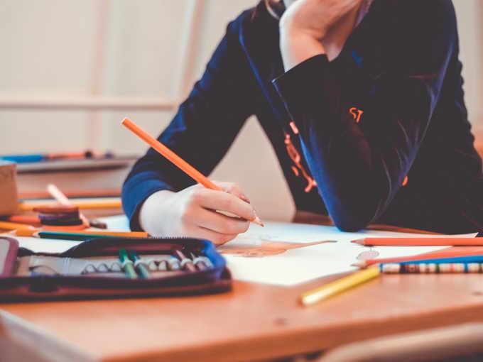Mal di scuola 2