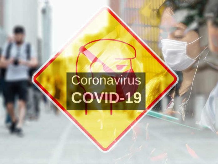 Gestire Ansia e Stress da Coronavirus