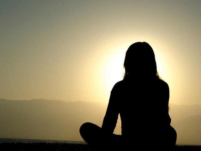 L'importanza del Silenzio