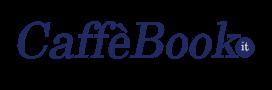 logo caffebook