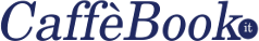 CaffeBook - Magazine di informazione e intrattenimento