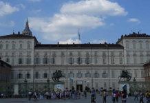 Torino una città tutta da scoprire.