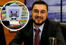 Yotobi e la realtà virtuale