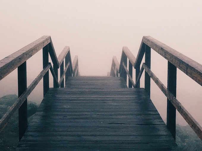 Le fasi del cambiamento: pessimismo giustificato