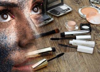 Microplastiche nei cosmetici finalmente al bando in Italia