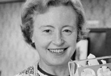 Margaret Burbidge: un'altra astronoma senza Nobel