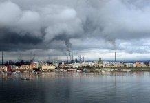 legge 68/2015 reati ambientali ecoreati