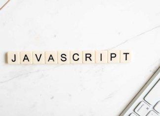 La filosofia di Javascript