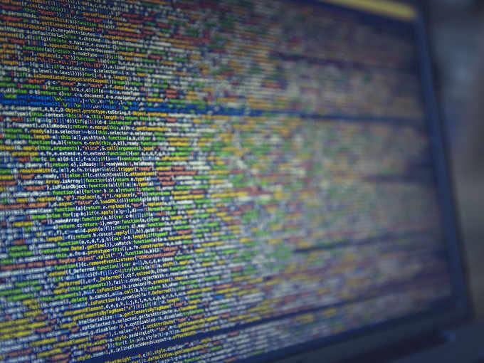 La filosofia di Javascript 5