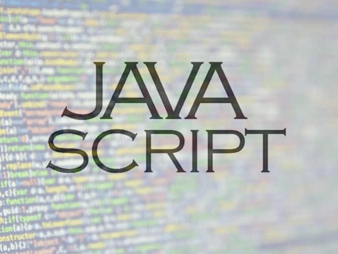La filosofia di Javascript foto 6