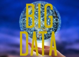 Big Data, una lettura critica