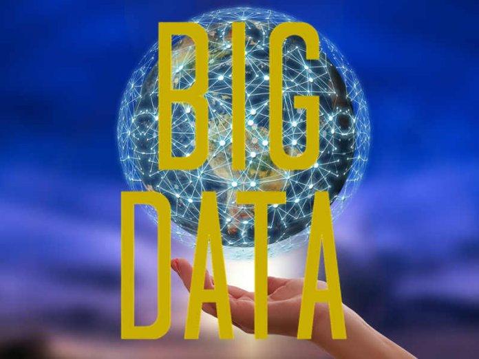 Big Data, una lettura critica