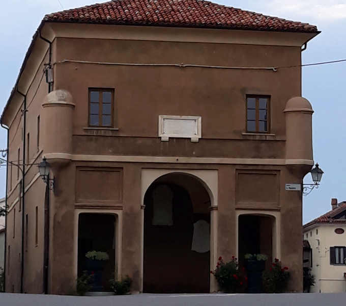 Serravalle Langhe 2