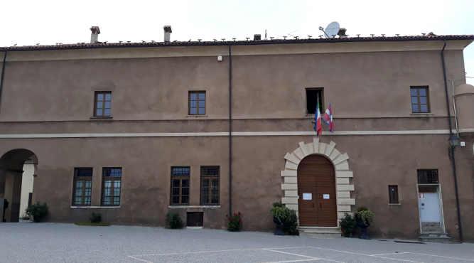 Alta Langa Serravalle Langhe 3