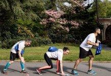 Plogging: come unire la salute fisica a quella del pianeta