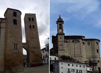 Conosciamo insieme la Langa Astigiana-Val Bormida, terre di formaggi e di vini pregiati.