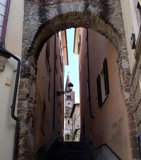 26 Castel Rocchero