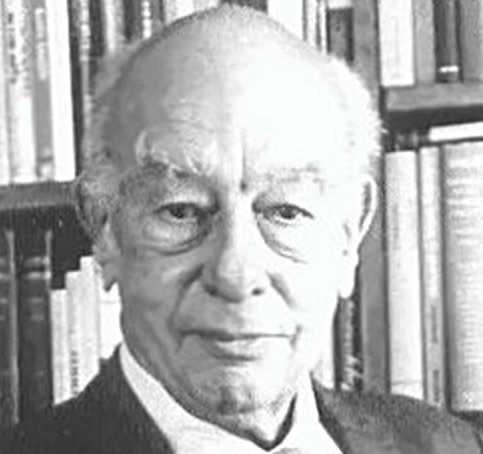 Orman Quine e l'ontologia nell'informatica (Il tecnofilosofo foto 6)