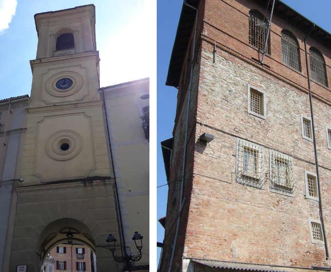 10 I Comuni dell'Alto Monferrato Acqui Terme