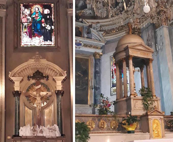 6 Le chiese di Acqui Terme