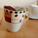 Che cos'è il caffè solubile e come si prepara?