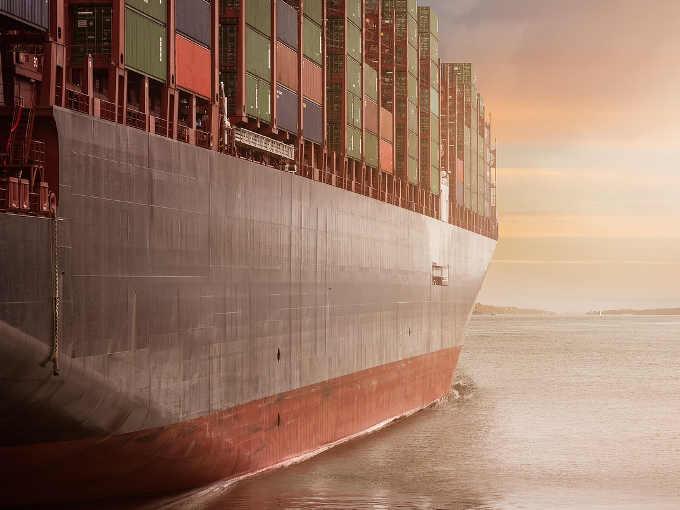 Esportazione dei Rifiuti