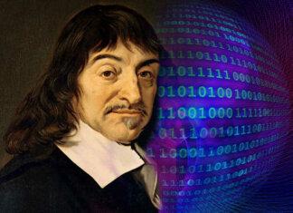 Il metodo di Cartesio e il computer