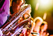 Lo streaming sempre più protagonista: come cambia la musica live ai tempi del digitale