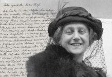 Mileva Maric Einstein La storia e la scrittura di una Donna resiliente