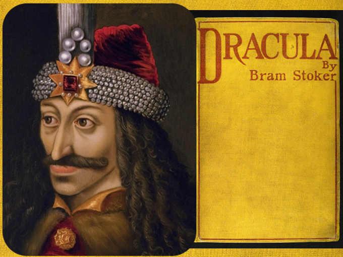 Vlad Tepes il principe di Valacchia che ha ispirato il Dracula di Bram Stoker
