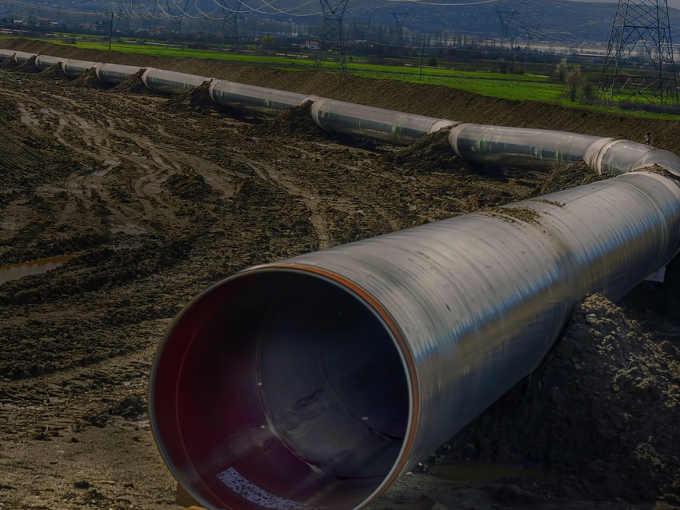 Foto 3 Il greenwashing e le compagnie petrolifere
