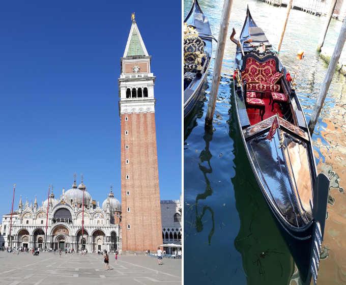 Foto 5 Reportage da Venezia