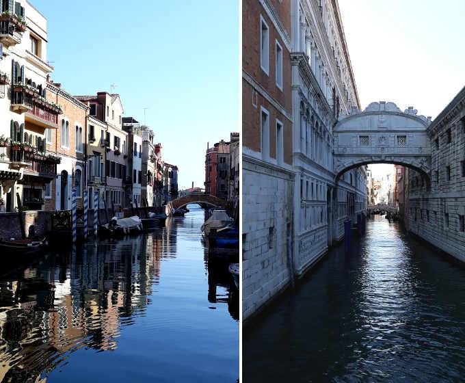 Foto 6 Reportage da Venezia