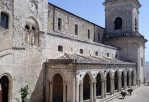 Due borghi d'Italia del Parco delle Madonie Petralia Soprana e Geraci Siculo