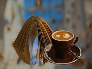 caffè e cultura